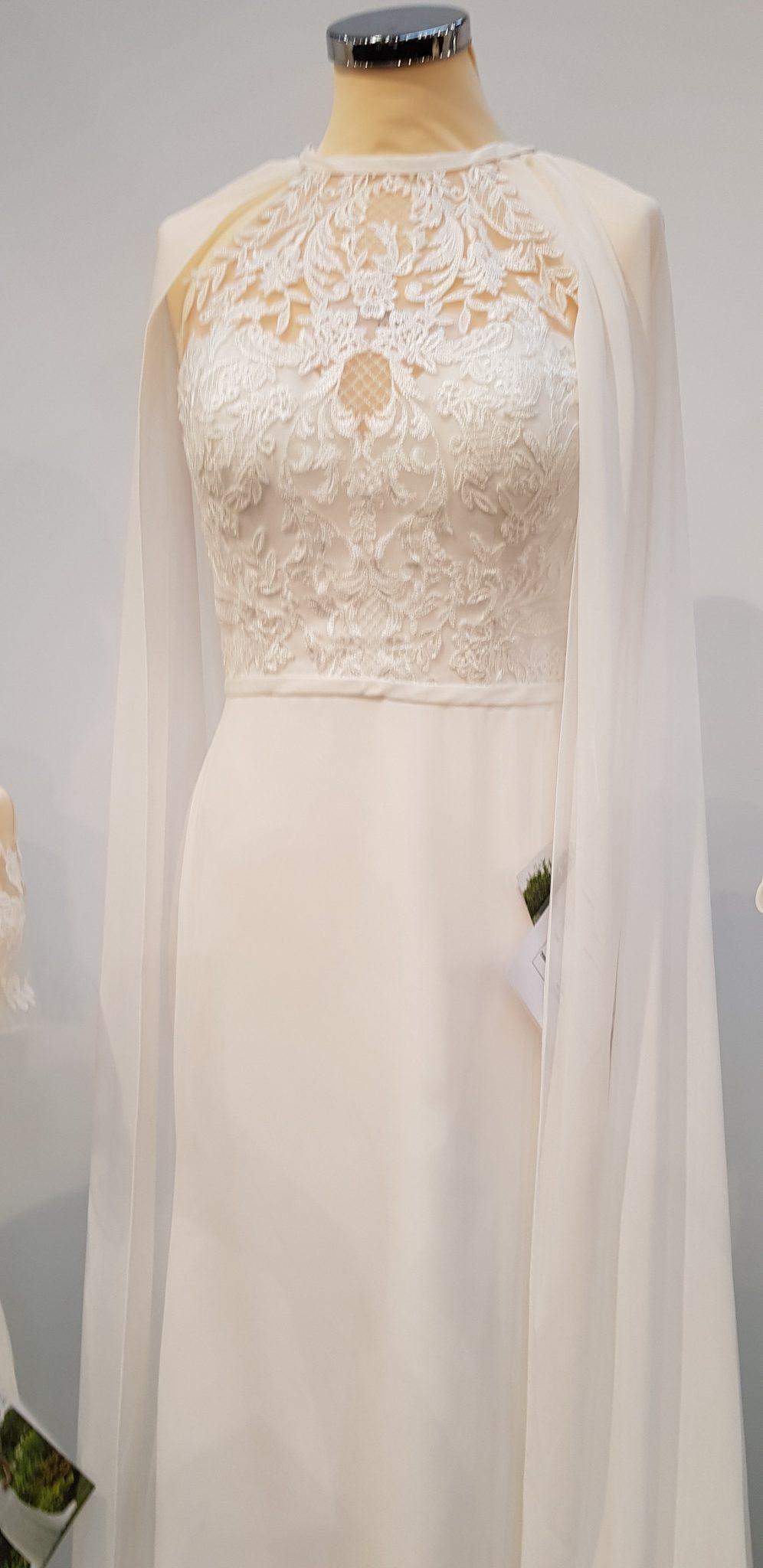 Sincerity Dress
